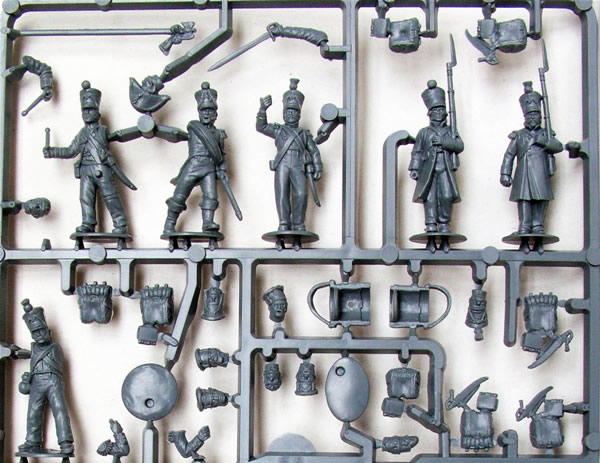 Wargame foundry Part%20of%20Command%20sprue