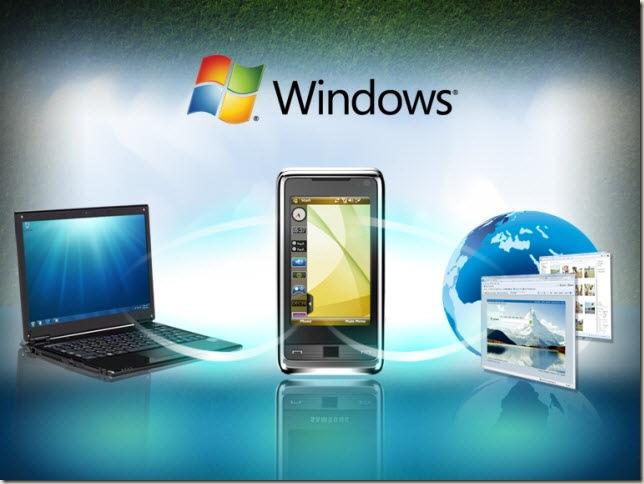 MICROSOFT MYPHONE - La synchronisation jusqu'aux SMS ! [Nelle version 1.6.2718 MAI 2010] 2009324124742-thumb