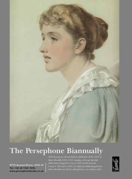 Persephone Books : une maison d'édition so british - Page 4 Cover-of-pb-442x600