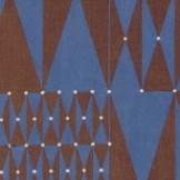 Persephone Books, les titres disponibles en français 68-the-expendable-man-web-162x162_2