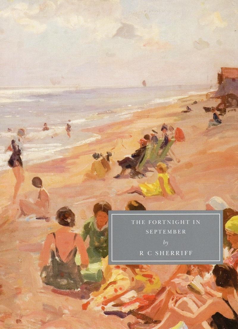Les romans de bord de la mer Fortnight_classic_smaller