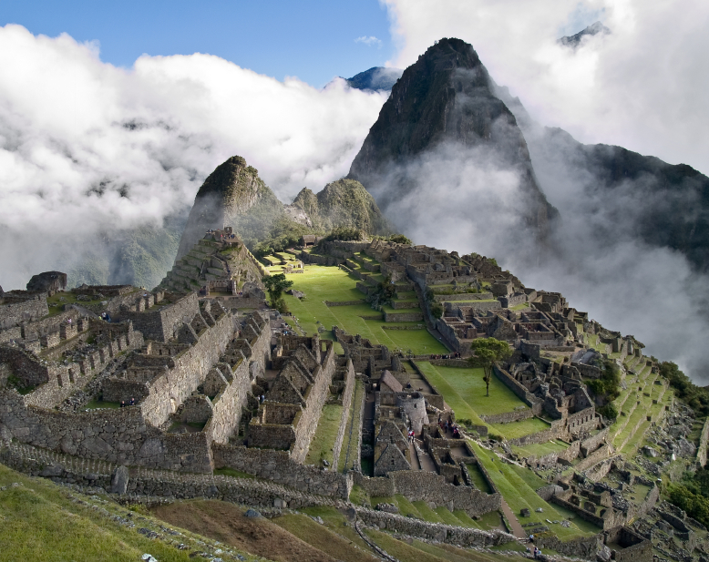 Nice places to visit before you die Machu-picchu-1
