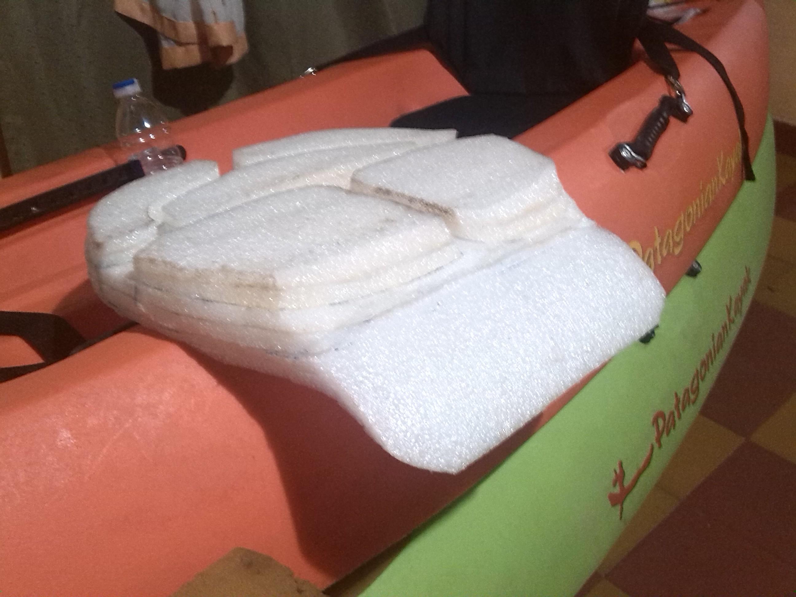 Bajo-asiento kayak IMG_20151005_202232