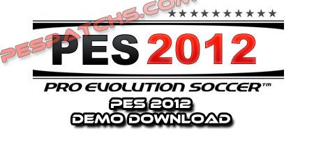 حصريا بجد لعبهpes2012 النسخه الاصليه قبل اى حد PES-2012-Demo-Download