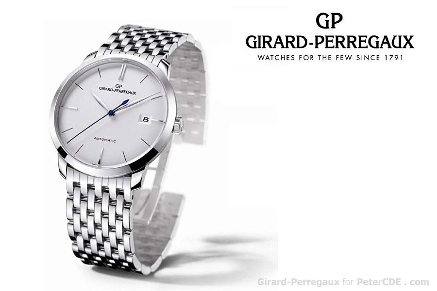 "News : Girard-Perregaux ""Vintage 1966"" 4-GP-1966_10"