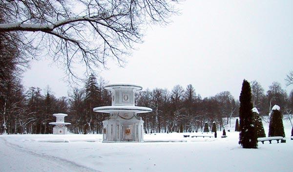 Фотоальбом. - Страница 15 Peterhof-foto-158