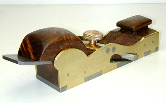 Woodworking unplugged Skew_back