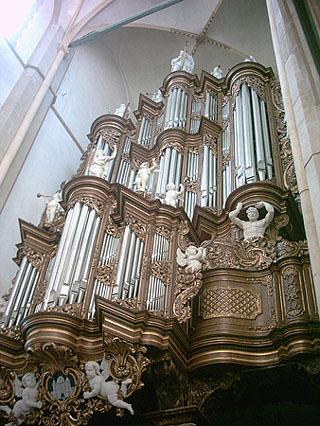 orgue - Les orgues (instrumentS) - Page 3 Kampen-bovenkerk-front4