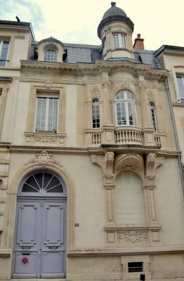 Des fenêtres d'hier et d'aujourd'hui. - Page 3 54395_55_photo1_g