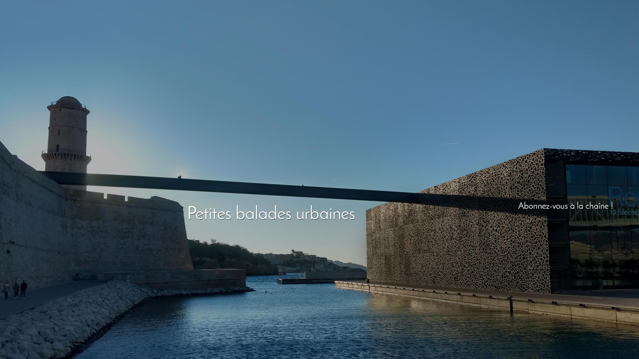 Les petites balades urbaines Banniere-youtube