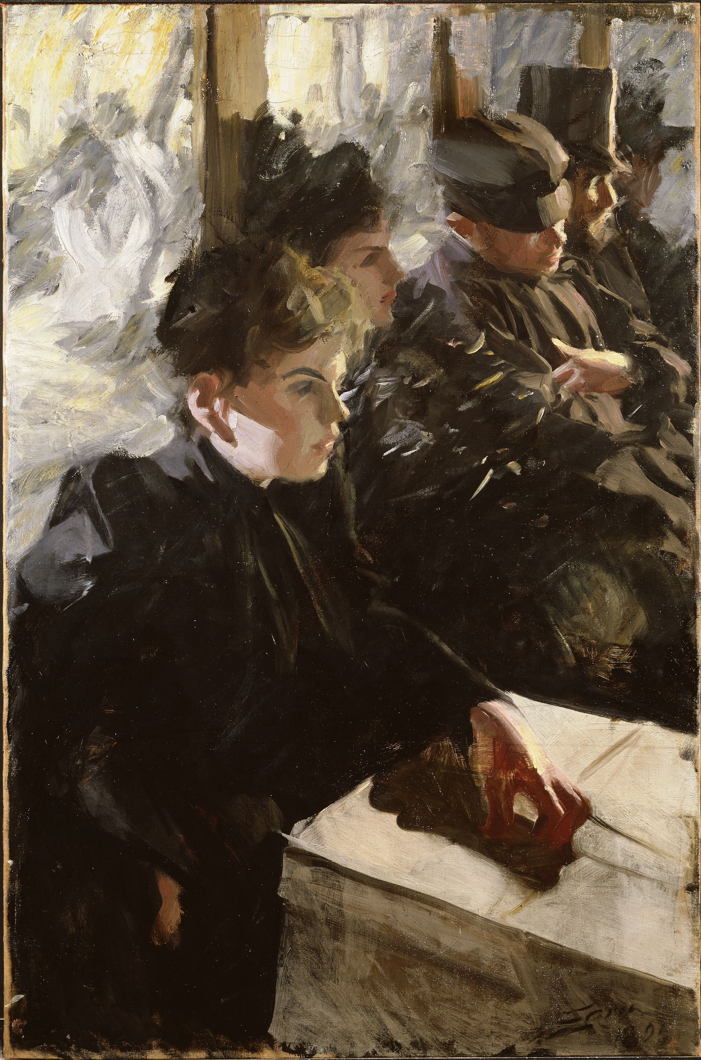 [inspi] Expositions / Musées / Salons... - Page 4 10._anders_zorn_omnibus_i