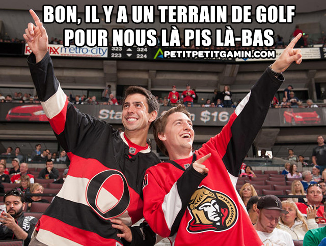 Commentaires - Page 2 03-Senateurs-Ottawa-Canadiens-Montreal-Hockey-Serie1