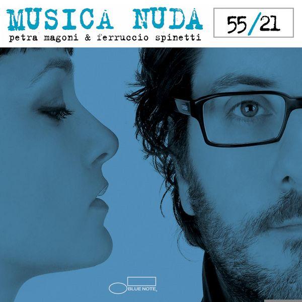 brani per fiere Musica_nuda_55_21_800x600_