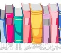 Záujmy - hobby - Stránka 2 Knihy-kreslen%C3%A9