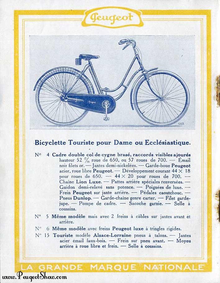 [Peugeot] Col de cygne 1926b_06