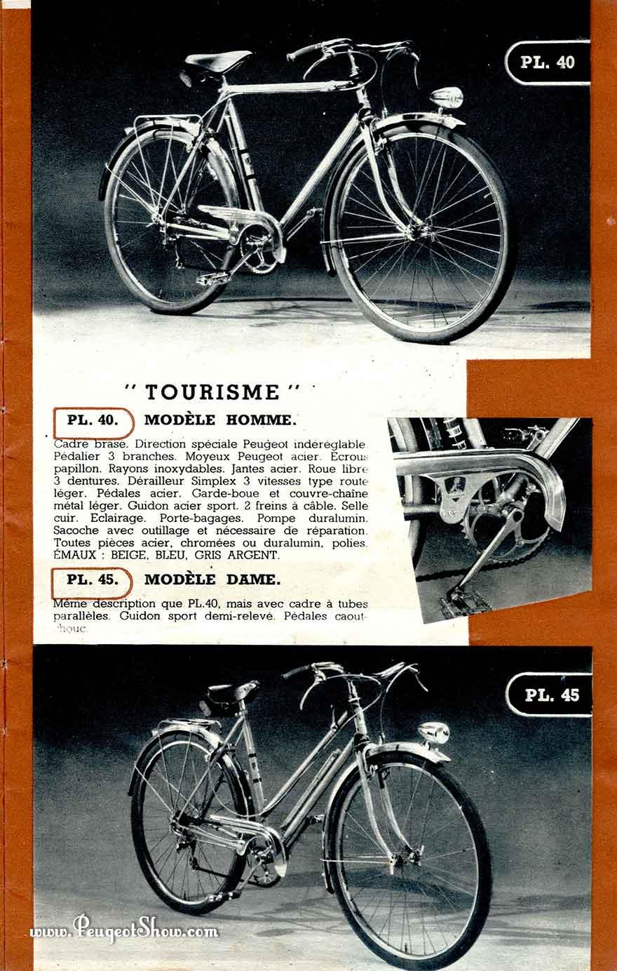 Peugeot PH60 (1948-1949) 1950fr_05