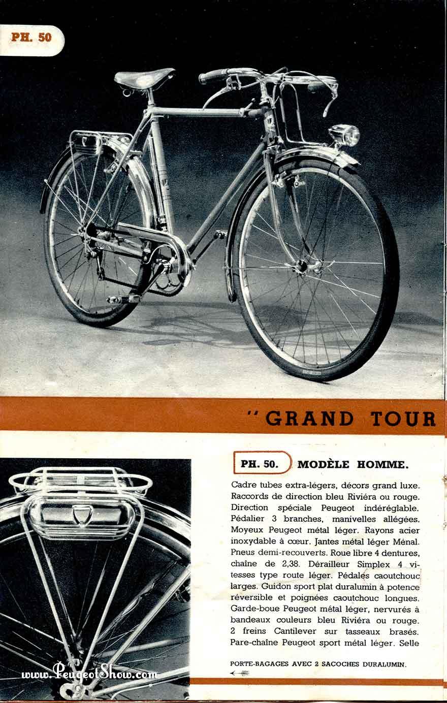 Griffon 1949 1950fr_08