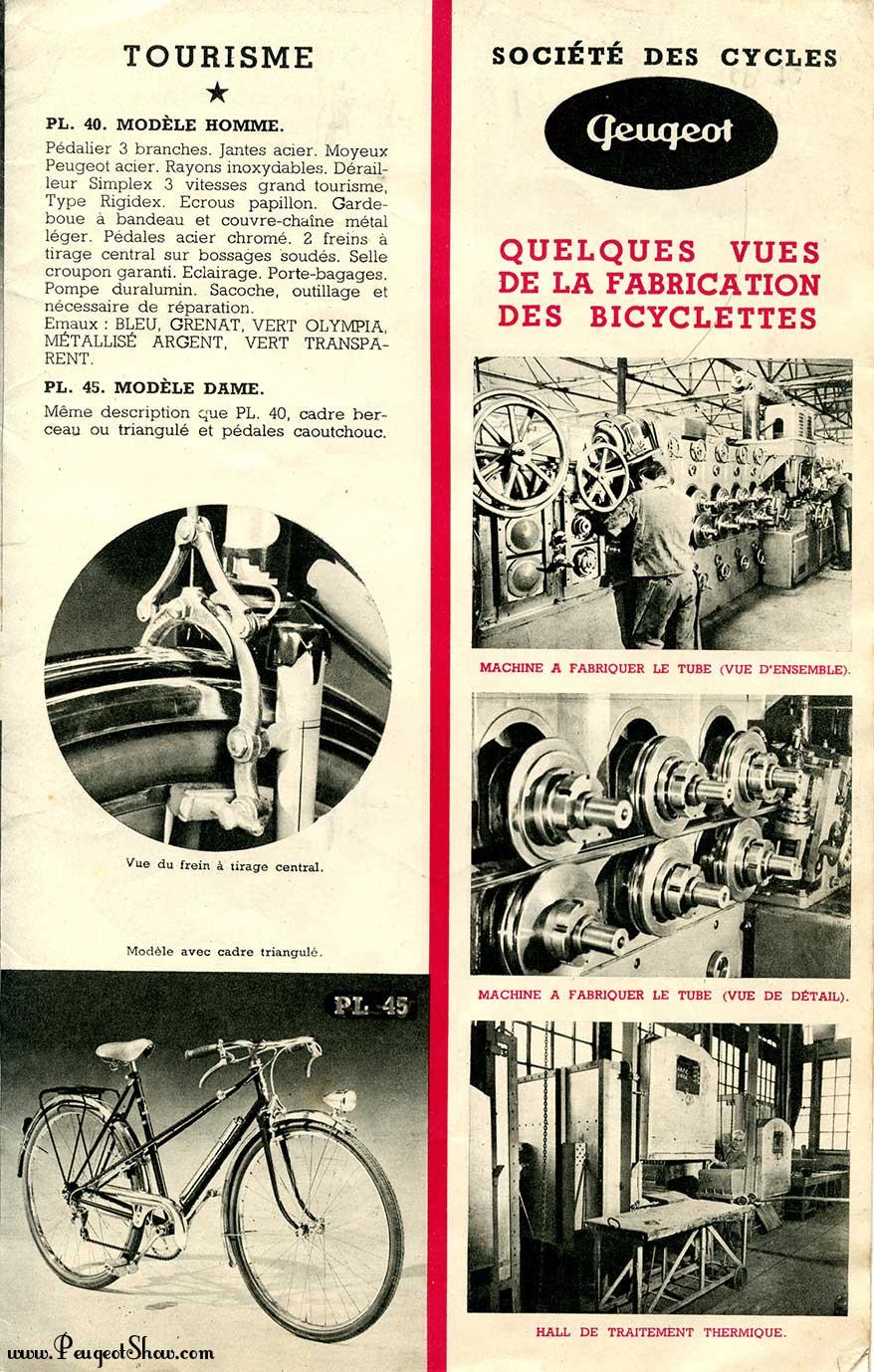 Couple de GRIFFON 1952fr_05