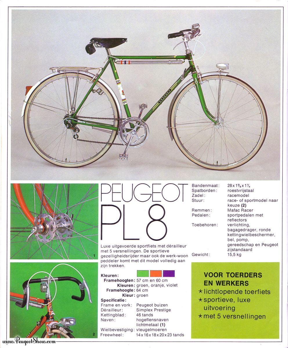 Peugeot PL8 sorti de grange!! 1975nl_06