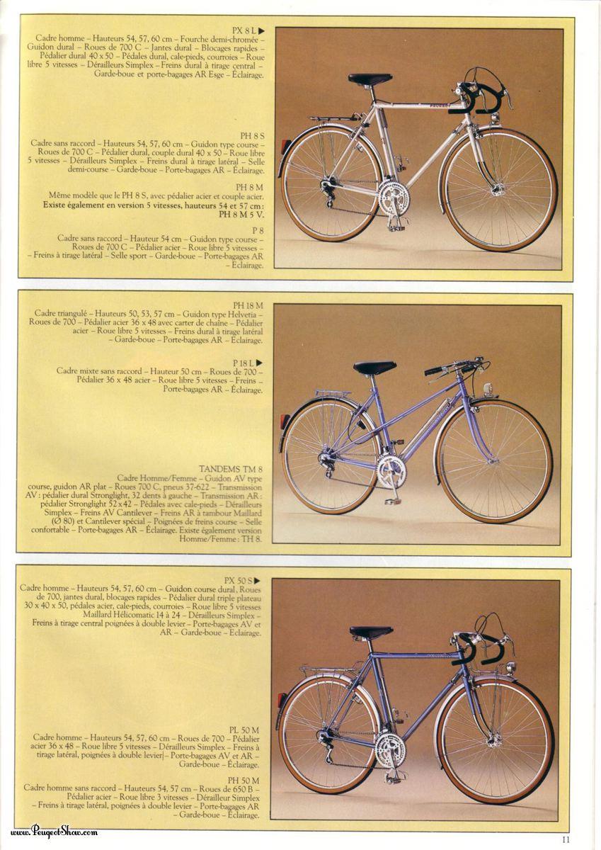 1/2 course  TALBOT 1982-84  1983fr_11