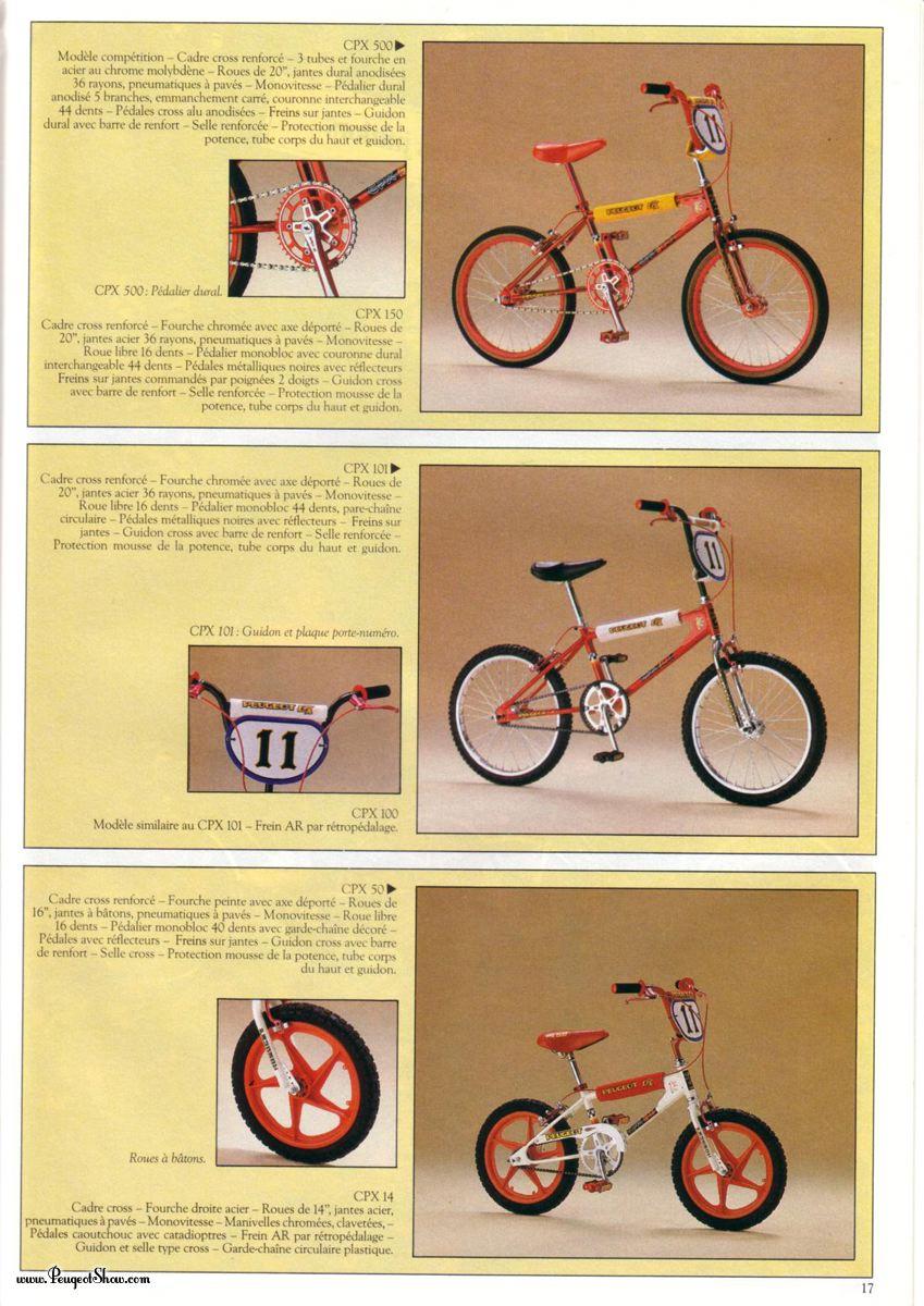 bicross peugeot cpx 150  1983fr_17