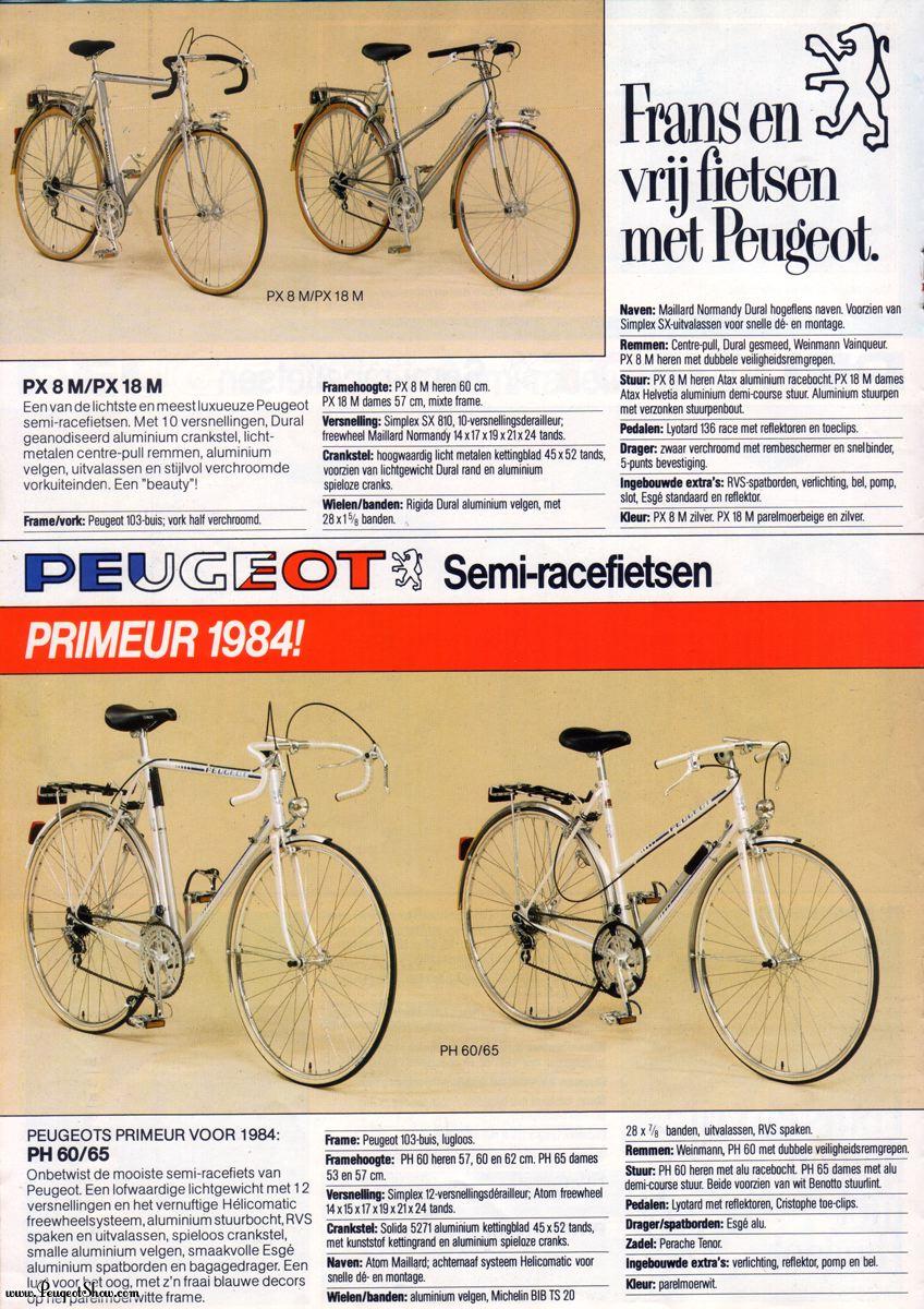 Différence PF10 course / PF60 Super sport ? 1984nl_08