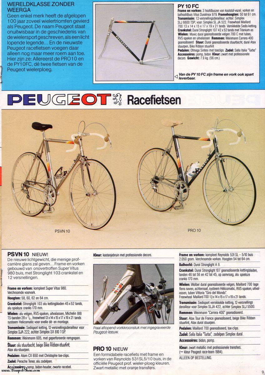 Un nouveau Peugeot bientôt à la maison..... 1984nl_09