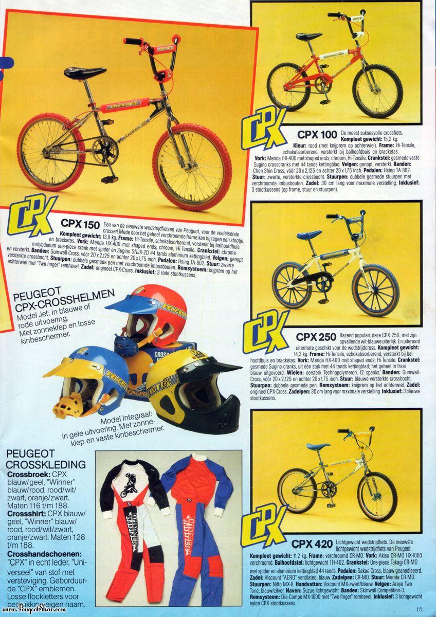 bicross peugeot cpx 150  1984nl_15