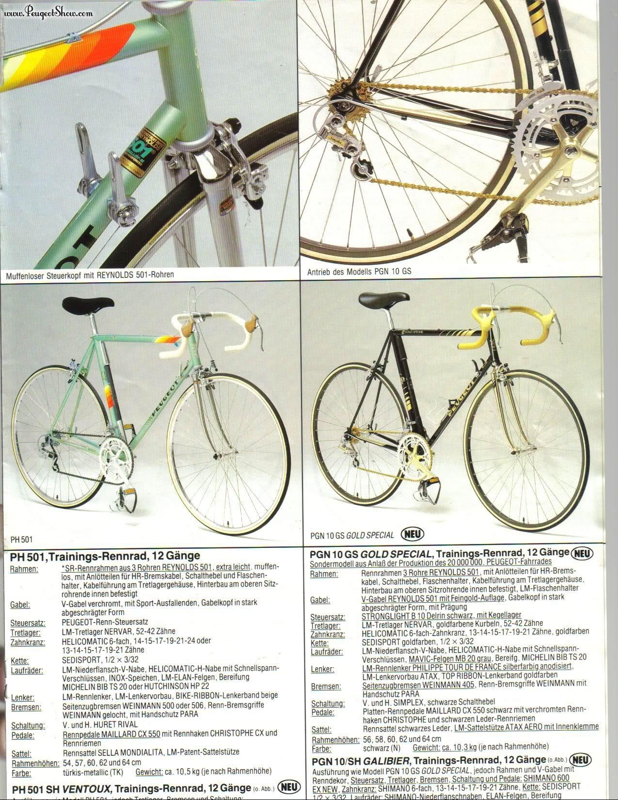 "Peugeot ""Special Gold"" 1986de_05"