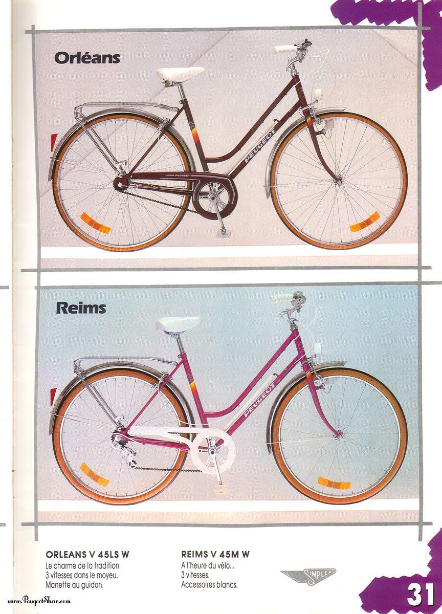 Peugeot Reims 1989 1988fr_31