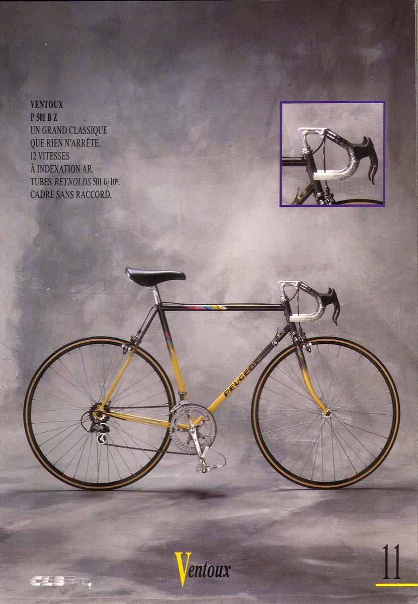PEUGEOT VENTOUX 1989 12V noir/jaune 1989fr_11