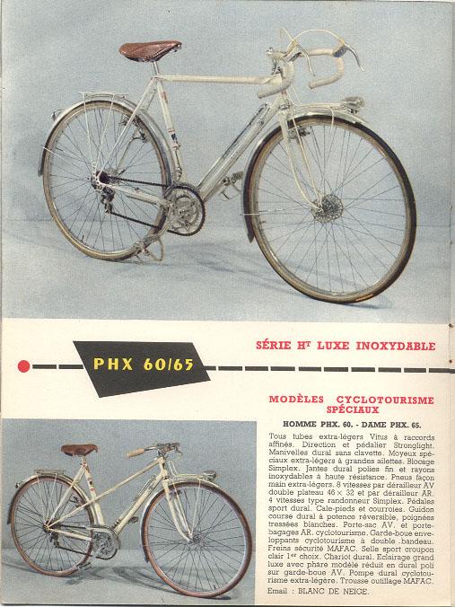 Sauvetage Peugeot PH60 1953_10