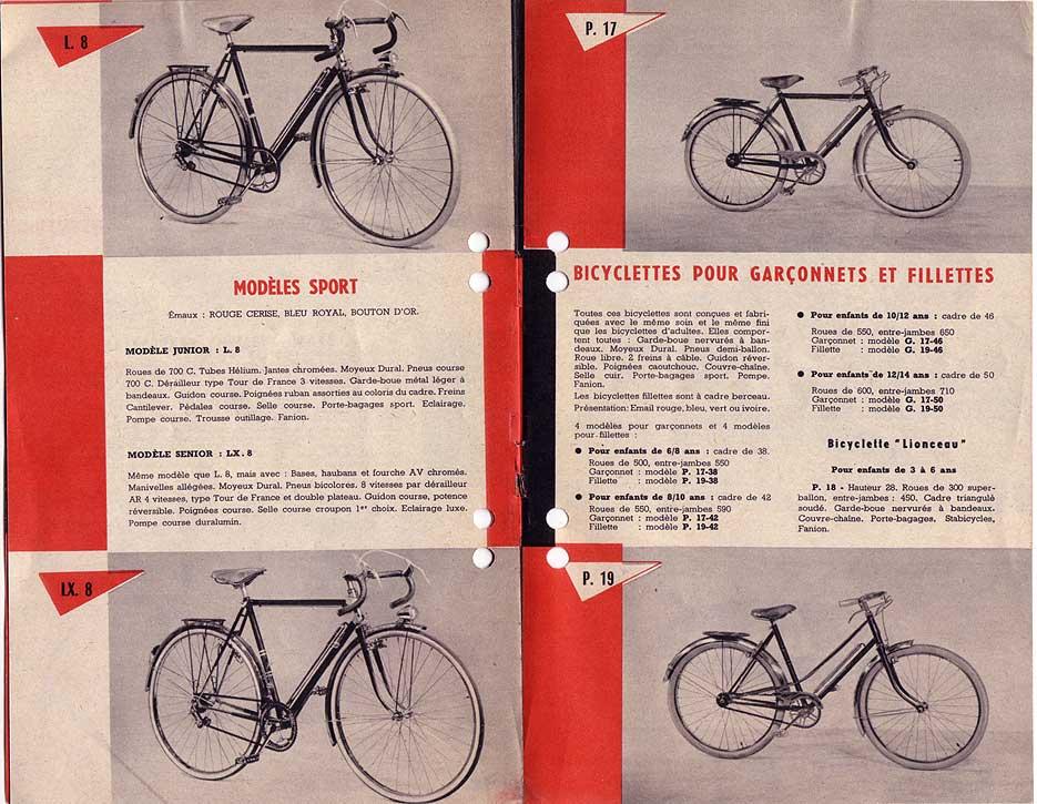 Cadre course peugeot 1958_4