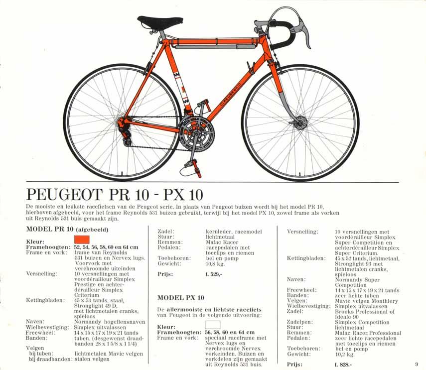 Peugeot 1973 ? 1973_3