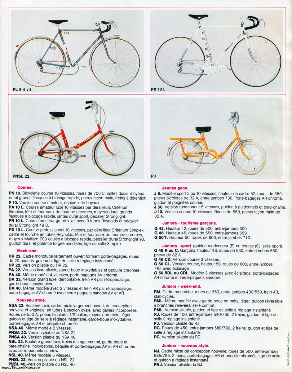 Besoin d'aide pour identification vélo course Peugeot. 1973fr_03