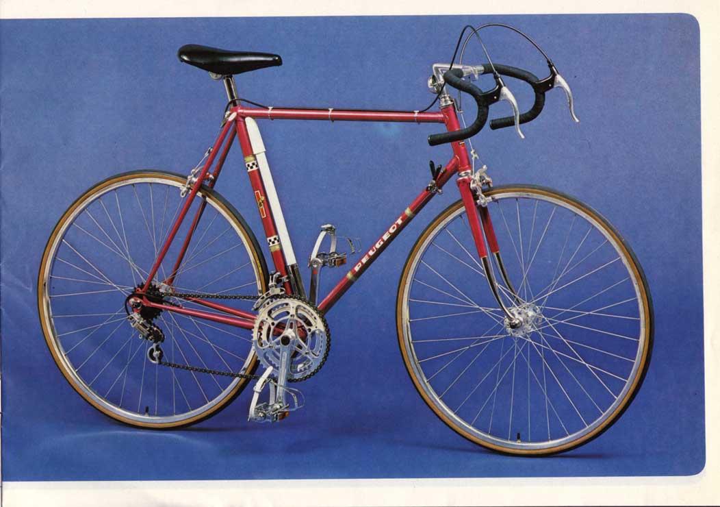 Identification course Peugeot, PA10 ? 1978_3