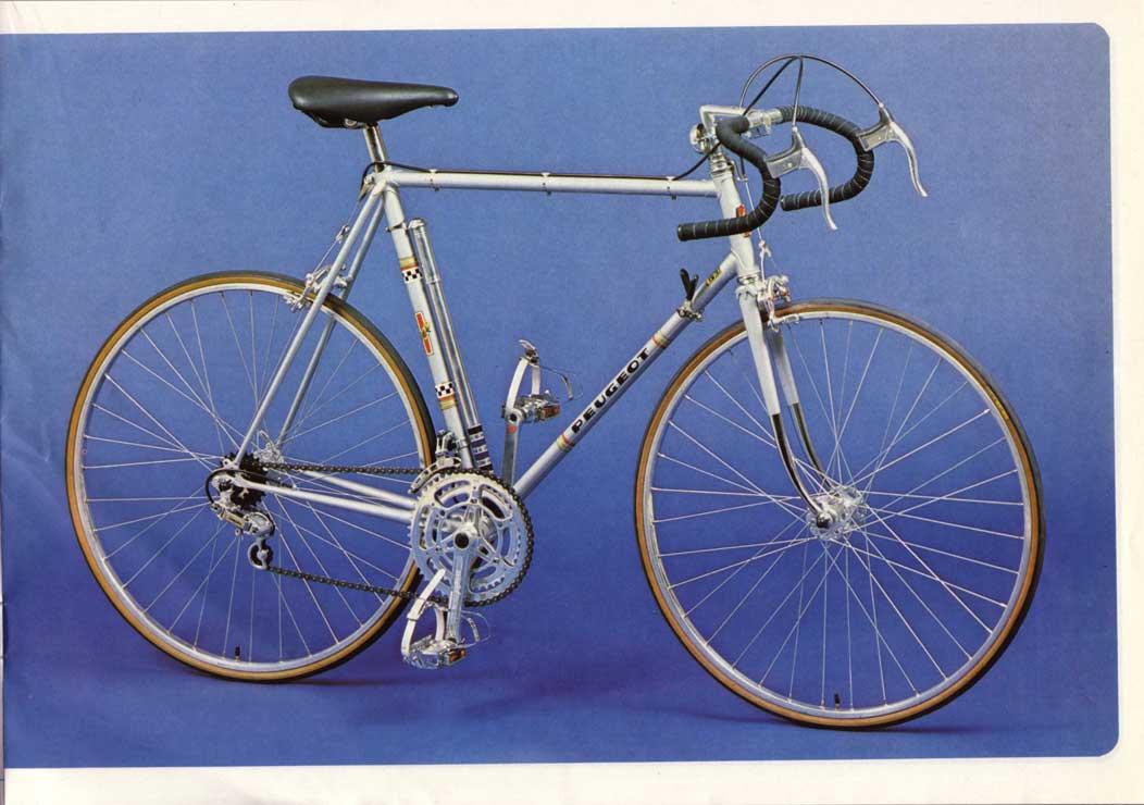 Mon Peugeot PRN 13 1978_7