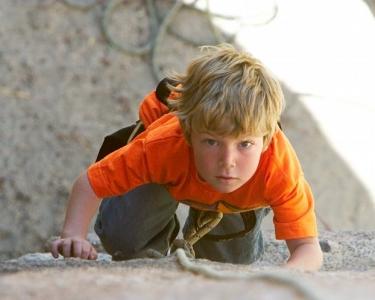 classifica della scalata dal 23 al 30.06.09 Intro_scalata