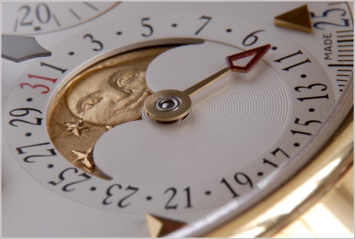 Un chef d'oeuvre horloger, un vrai. Image025