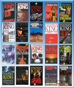 Stiven King King_1