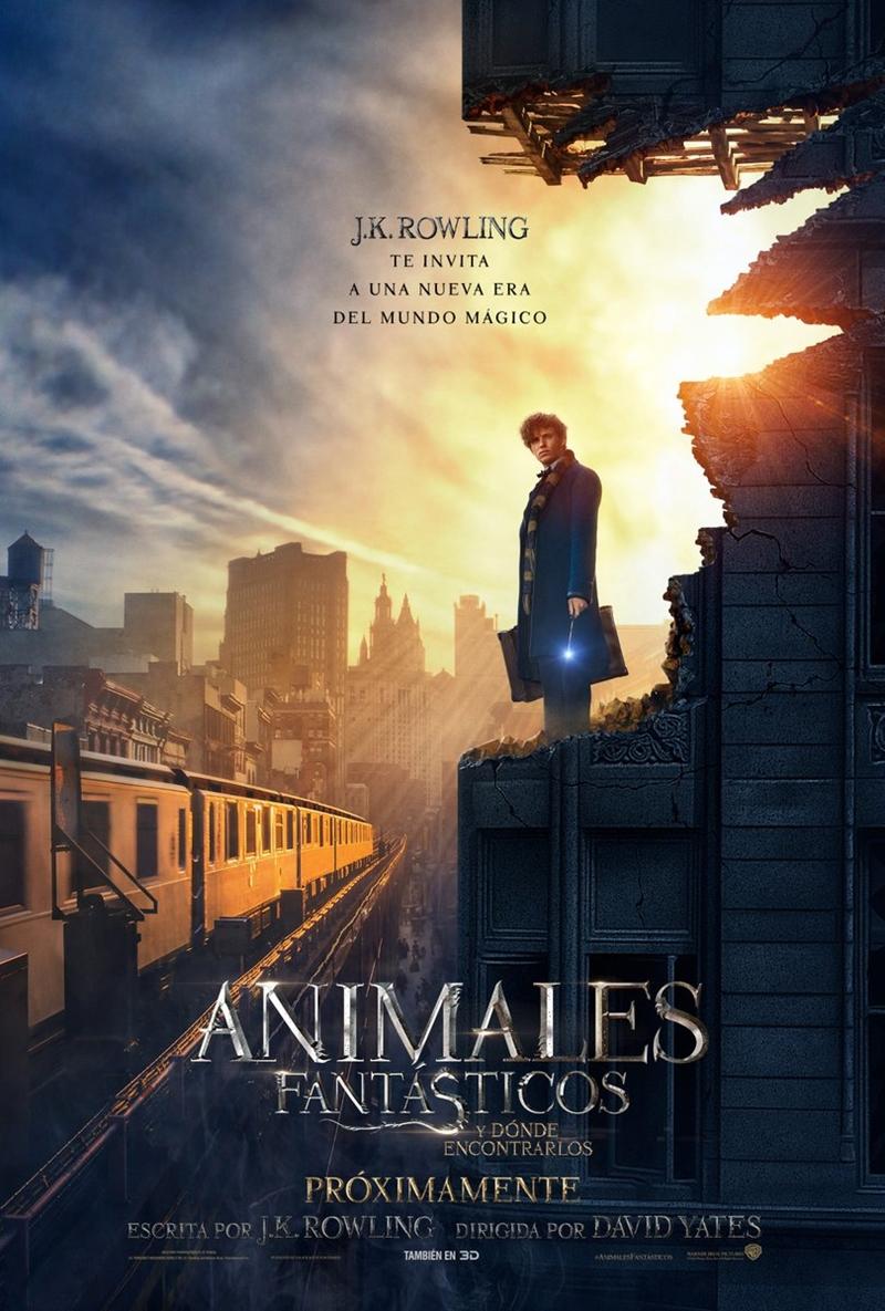 Cine en pantalla grande - Página 5 Animales-fantasticos-1-