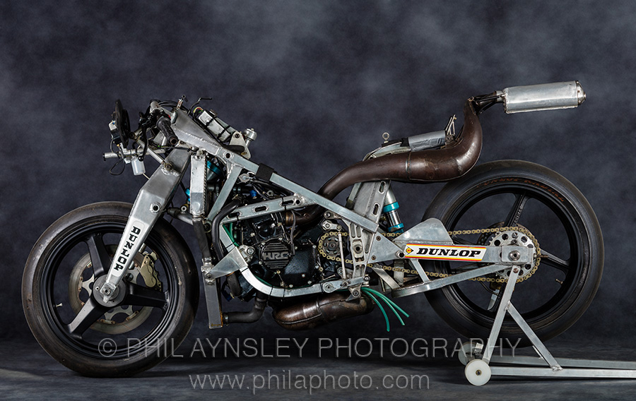 Pornbikepics - Page 20 PA-Fior-HondaRS500-007
