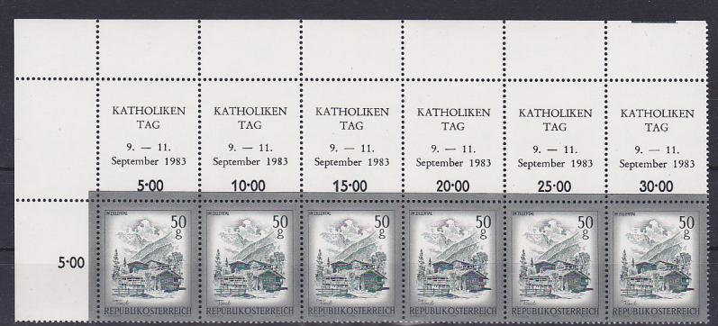 Schönes Österreich - Seite 4 4160e933_h