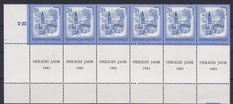 Schönes Österreich - Seite 4 2dc96606_h