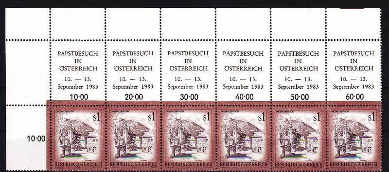 Schönes Österreich - Seite 4 B9426781_h