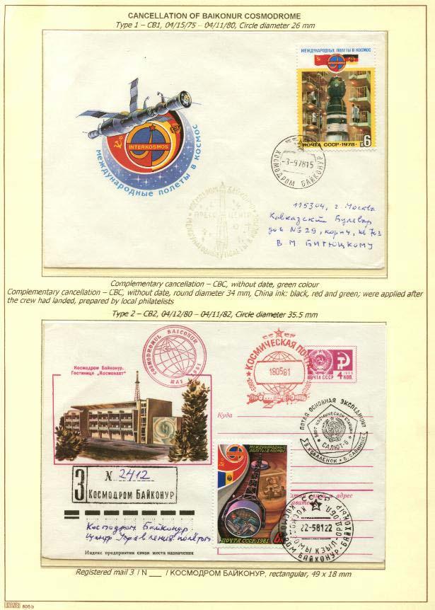 Astrophilatélie soviétique et pays de l'Est - Page 2 03_2.2_01