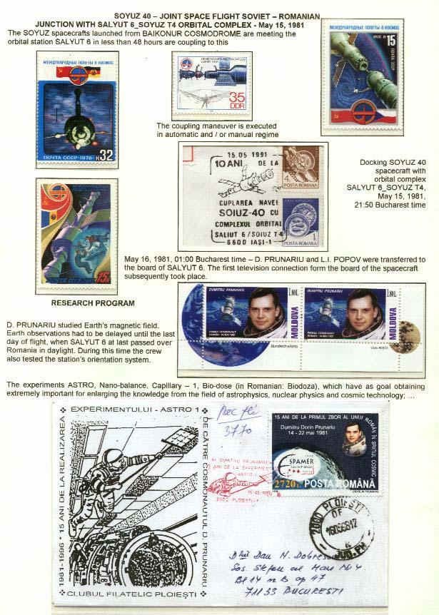 Astrophilatélie soviétique et pays de l'Est - Page 2 06_8_02