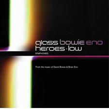 Compras do dia - CD's Heroes-low_225