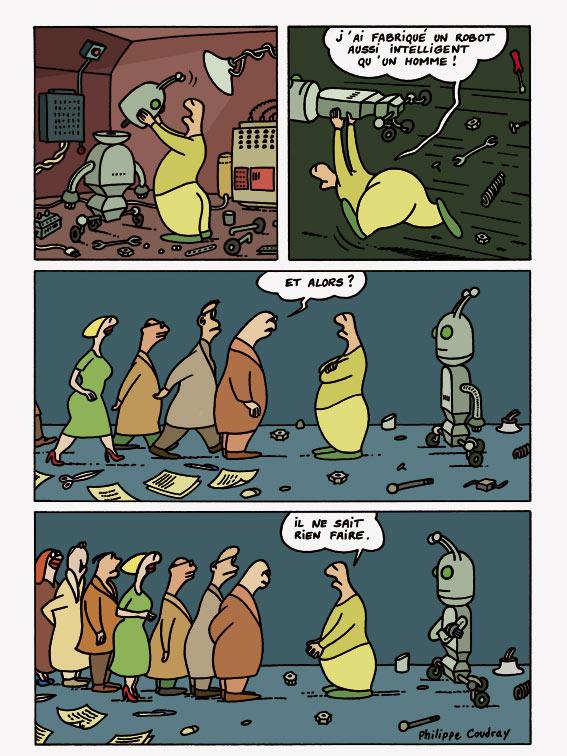 Les robots - Page 8 Psikopat-couleurs-trait-04