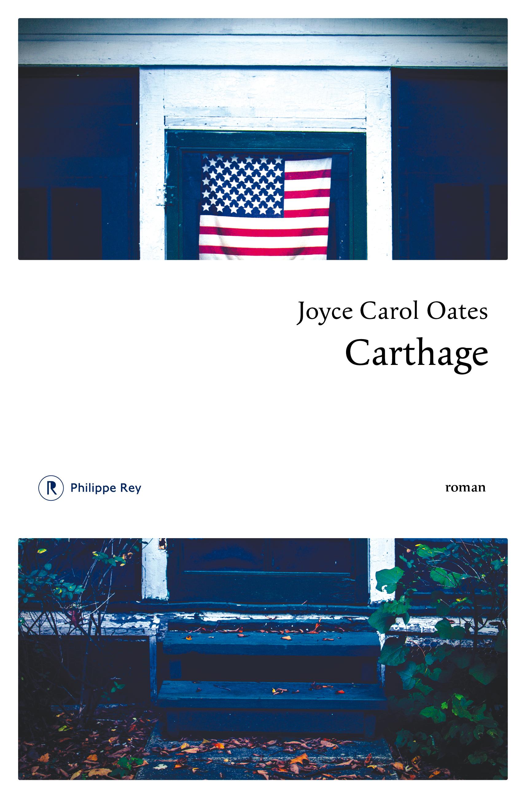 famille - Joyce Carol Oates - Page 2 Livre_galerie_282